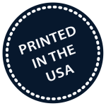 printed-in-the-usa