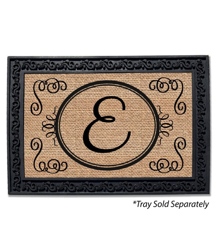 personalized doormats | flagology