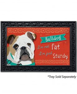 bulldog-mollie-b-doormat