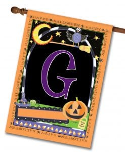 happy-halloween-monogram-house-flag