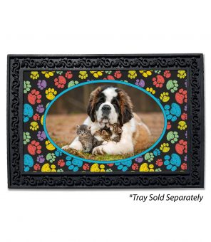 paw-print-portrait-photo-doormat