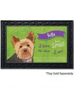 Personalized Doormats Flagology Com