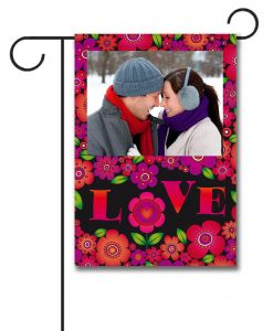 floral-love-photo-garden-flag