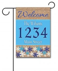 snowflakes-burlap-address-garden-flag